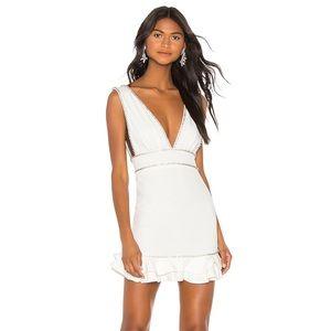 NDB Santrie Mini Dress